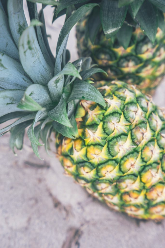 pineapple-supply-co-unsplash